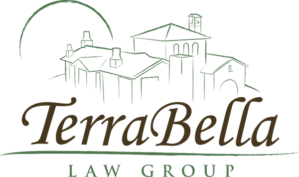 TerraBella Law Group